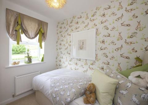 3 bedroom  house  in Stamford Bridge