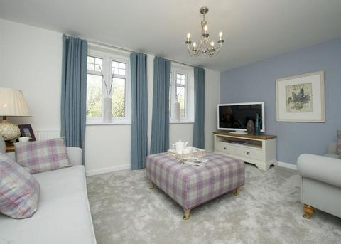 3 bedroom  house  in Stamford Bridge
