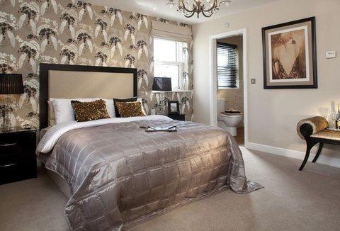 5 bedroom  house  in Stamford Bridge