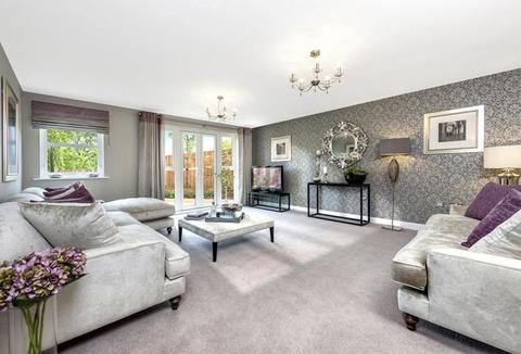 The Tilly at Spireswood Grange, Hurstpierpoint