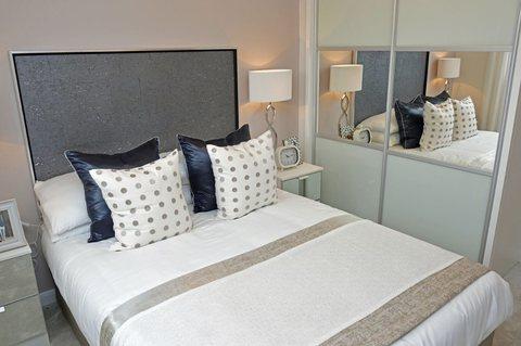 2 bedroom  house  in Nantwich