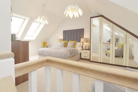 3 bedroom  house  in Coalville