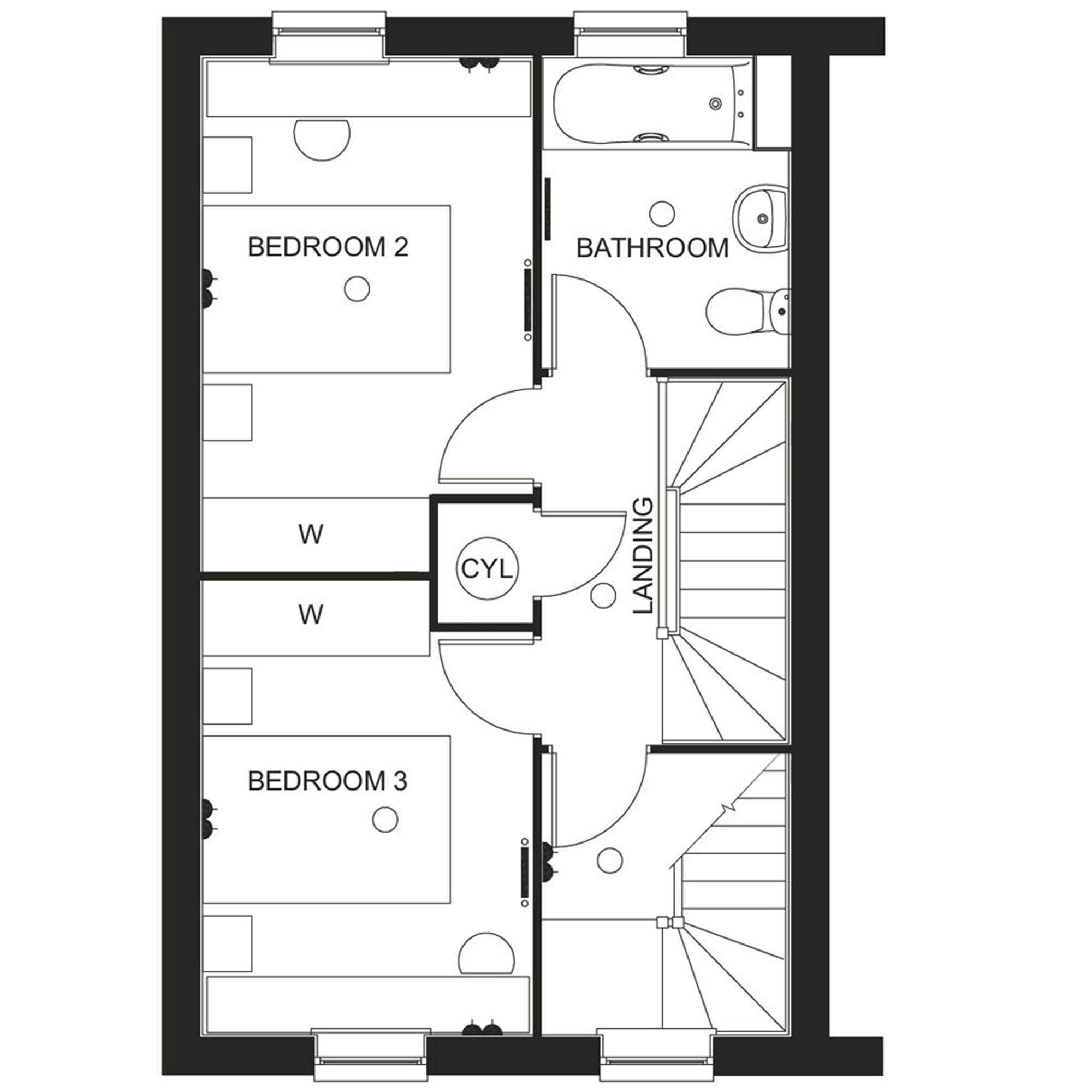 david wilson homes floor plans wilson homes floor plans home design and style
