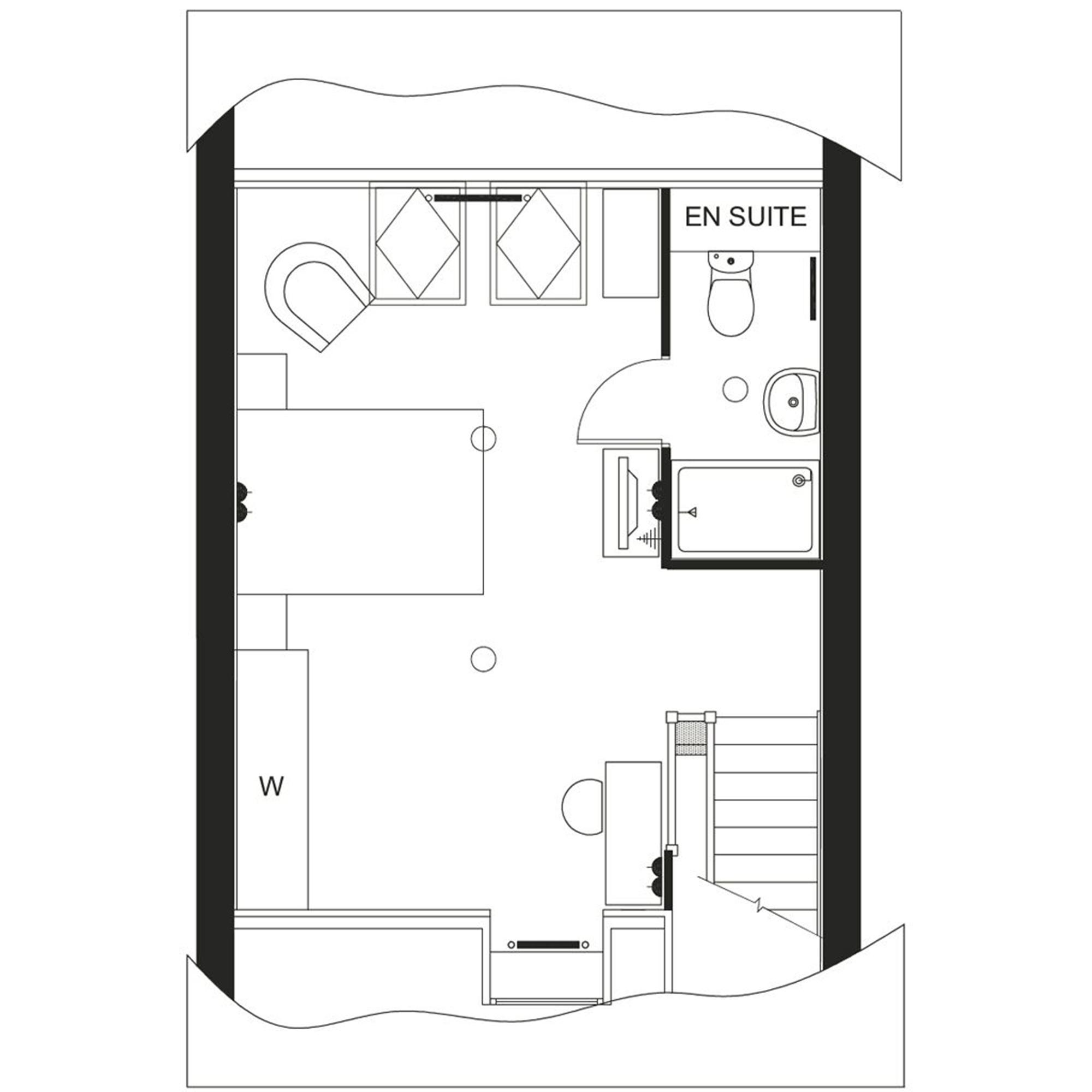 david wilson homes floor plans for sale swanbourne park roundstone lane angmering west