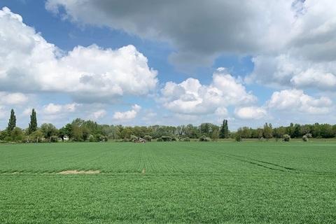 Stotfold, Bedfordshire SG5