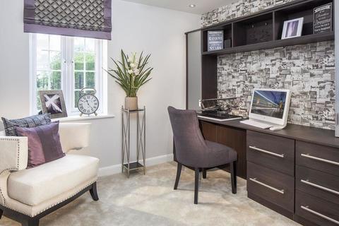 4 bedroom  house  in Carterton