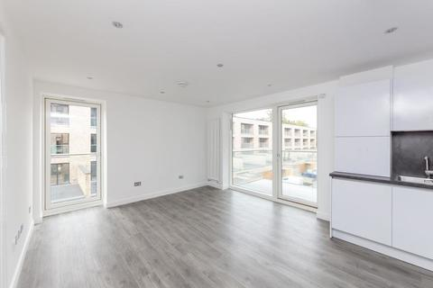 2 bedroom  house  in Glasgow