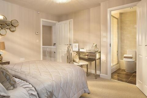 3 bedroom  house  in Newbury