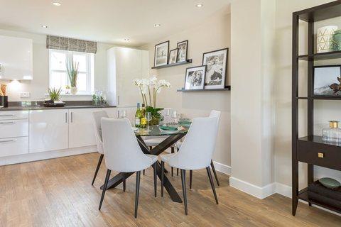 4 bedroom  house  in Newbury