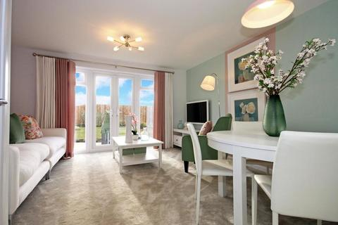 3 bedroom  house  in Loughborough