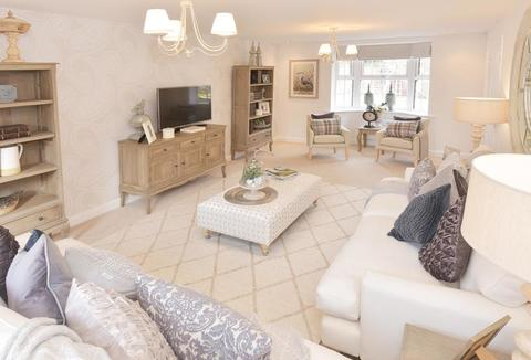 5 bedroom  house  in Loughborough