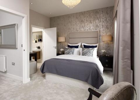 3 bedroom  house  in York