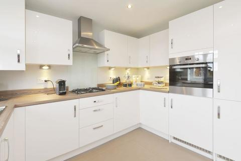 3 bedroom  house  in Syston