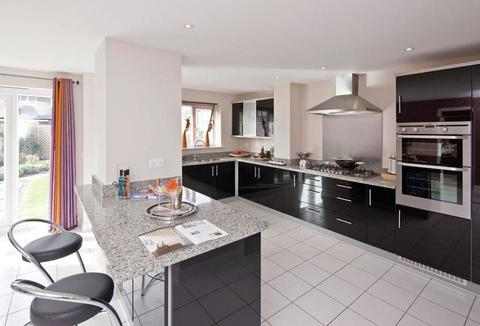 5 bedroom  house  in Ogmore-by-Sea