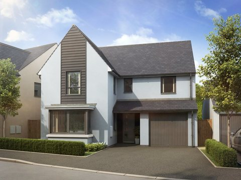4 bedroom  house  in Ogmore-by-Sea