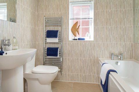 4 bedroom  house  in Bognor Regis