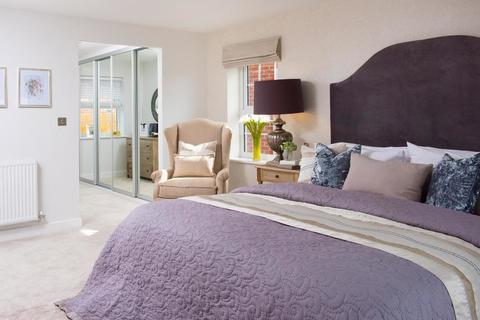 5 bedroom  house  in Hexham
