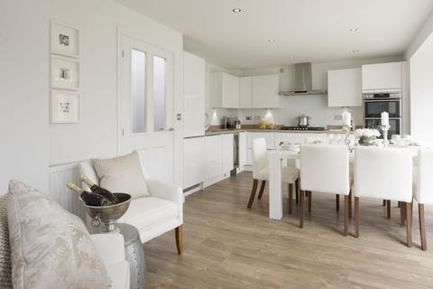 4 bedroom  house  in Hexham