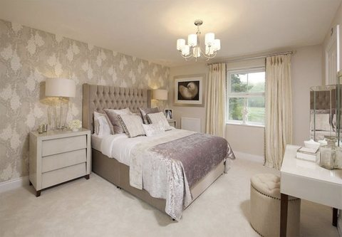 5 bedroom  house  in Hexham