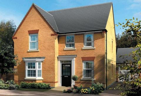 4 bedroom  house  in Hexham