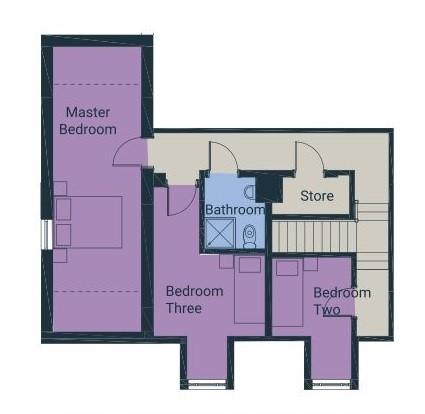 Apartment - Plot 31