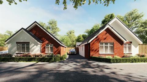Cradley Heath, West Midlands B64