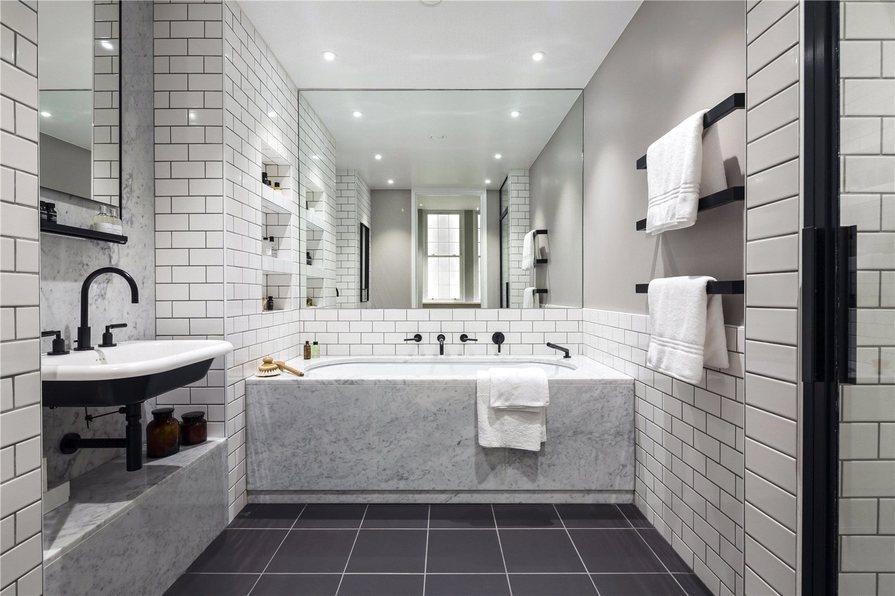 Bathroom 2 Cgi