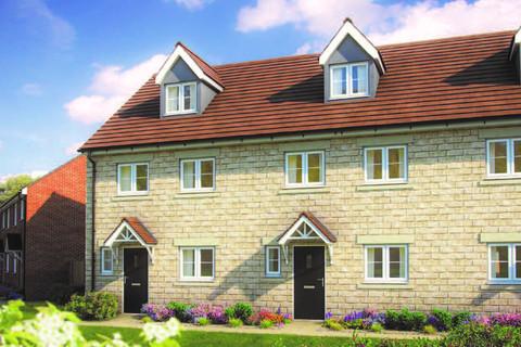 Stroud, Gloucestershire GL10