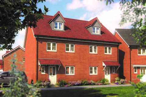 Gloucester, Gloucestershire GL2