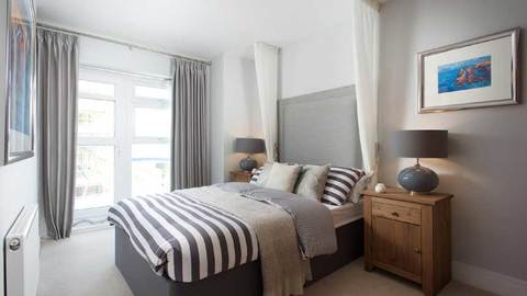 3 bedroom  house  in Poole