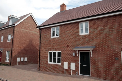 3 bedroom  house  in Aylesbury