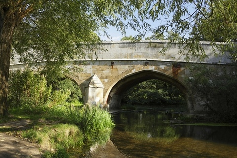 Costessey, Norfolk NR8