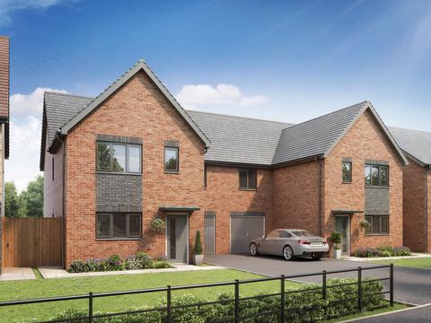 Oldbury, West Midlands B69