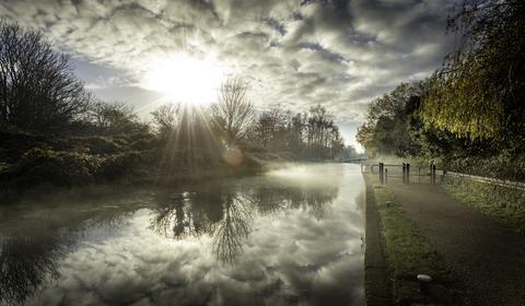 Birchills, West Midlands WS2