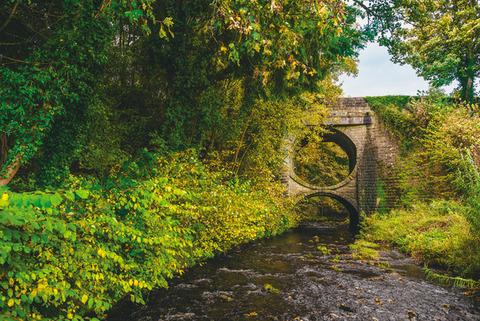 Bannockburn, Stirling FK7