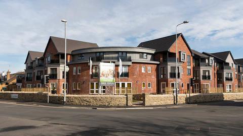 Poulton-le-fylde, Lancashire FY6