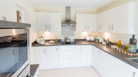 Apartment Number 37 - Plot CMS-116551_SPS-48553