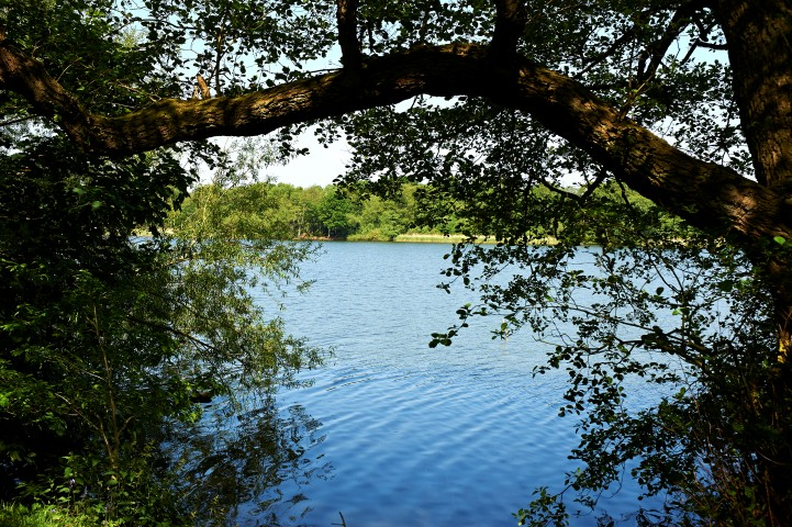 Mawbury Country Park