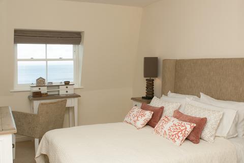 Typical 2 bedroom - Plot 21032