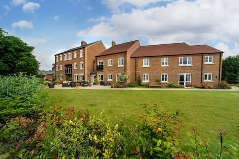 Bridgnorth, Shropshire WV16