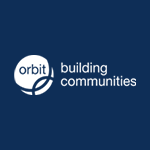 Orbit Homes