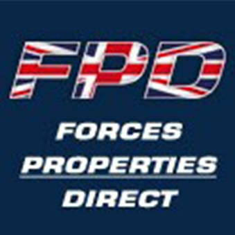 Forces Properties Direct