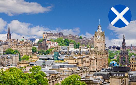 Help to Buy Scotland