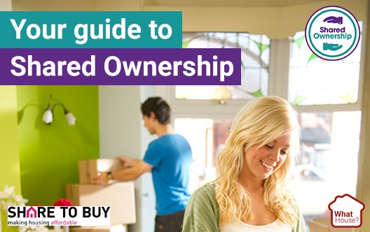 Shared Ownership Scheme Guide