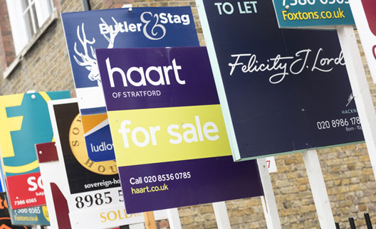 Selling a Shared Ownership home