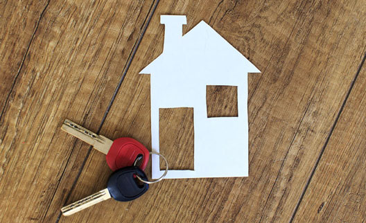 What is the difference between Shared Ownership and shared equity?