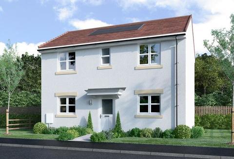 Studio semi detached house for sale