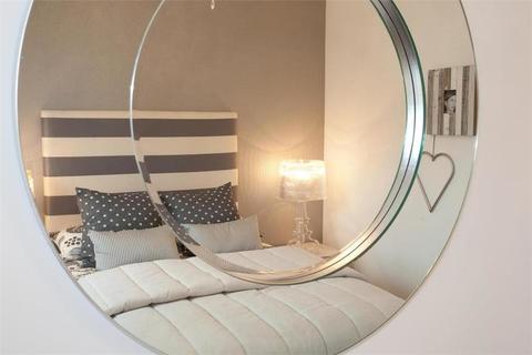 3 bedroom mews for sale