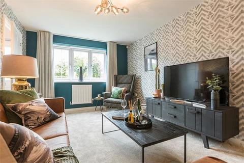 2 bedroom semi detached house for sale