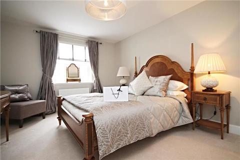 3 bedroom  house  in Ayr